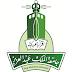 كلية علوم البحار بجامعة الملك عبدالعزيز تعلن عن توفر وظائف معيدين