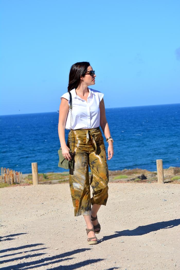 zara-green-culotte-outfit
