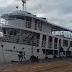 Sobe para 6 o número de mortos em naufrágio no Amapá; Não há estimativa da quantidade de desaparecidos