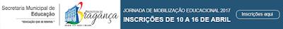 http://www.braganca.pa.gov.br/inscricaojornada/