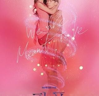 Drama Korea Perfume Subtitle Indonesia - Rajawali Bioskop