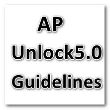 AP_unlock_Guidelines
