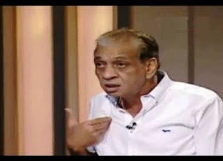 حبس محمد السبكي سنة بتهمة تهديد مصممة أزياء بالقتل