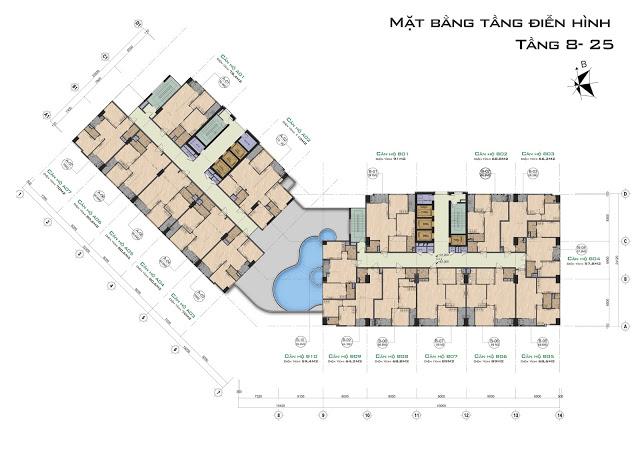 mat-bang-tang-8