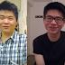 ¡Perdió 20 kilos, Sus padres no lo reconocían!