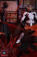 Star Wars Black Series Darth Maul (Sith Apprentice) 47