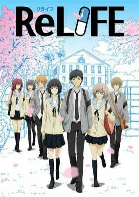 ReLIFE1