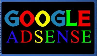 tips mendapatkan persetujuan google adsense