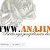 Cara Menambah Admin Pada FB Page
