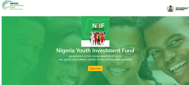 nigerian-youth-investment-fund-nyif