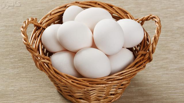 أهم 10 أغذية لتقوية الذاكرة وتحسين التركيز