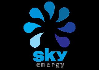 Lowongan Kerja Baru PT Sky Energy Indonesia