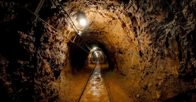 Llama Senado a reconsiderar desaparición de la Subsecretaría de Minería