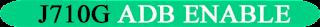 https://www.gsmnotes.com/2020/09/samsung-j7-j710g-adb-enable.html