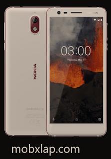 سعر Nokia 3.1 في مصر اليوم
