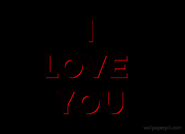 se i love you photo good morning dil se i love you photo i love you