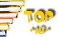 Top 10: ulubione bohaterki filmów i seriali