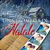 "Uscita #MM #natalizia: ""UNA PROMESSA DI NATALE"" di K.C. Wells"