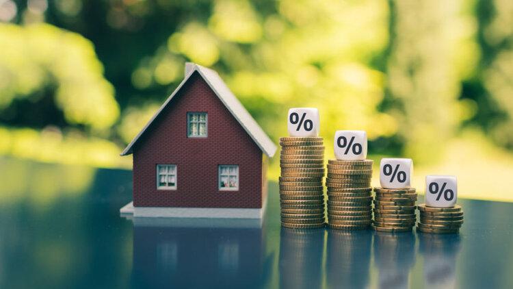 La idea de un impuesto a la vivienda ociosa ¿es un tributo a las ideas vacías