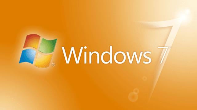 Descarca orice versiune de windows legal