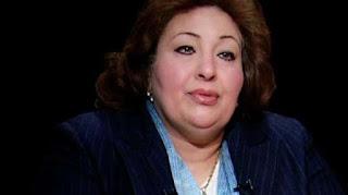 مارجريت عازر: أمير قطر لايدرك ما يفعل وورط شعبة في الكثير من الأزمات