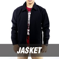 jasket - sensasi productions