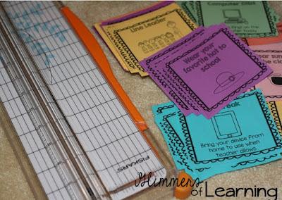 https://www.teacherspayteachers.com/Product/Reward-Coupons-55-FREE-rewards-to-support-your-classroom-management-2684275