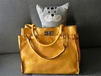 Jenis Tas Yang Umum Dipake Oleh Wanita