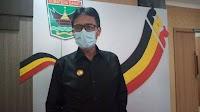 Di Bawah Gubernur PKS, Sumbar jadi Rujukan Nasional Karena Sukses Tangani Corona