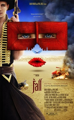 The Fall (2006) English 720p & 1080p Blu-Ray Download