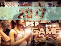Game Terbaik PPSSPP Paling Baru Yang Wajib Kamu Coba Di Tahun 2017-2018