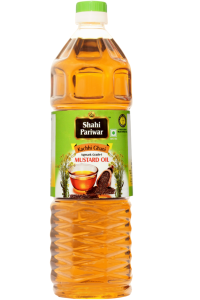 K V Foods Brand Products