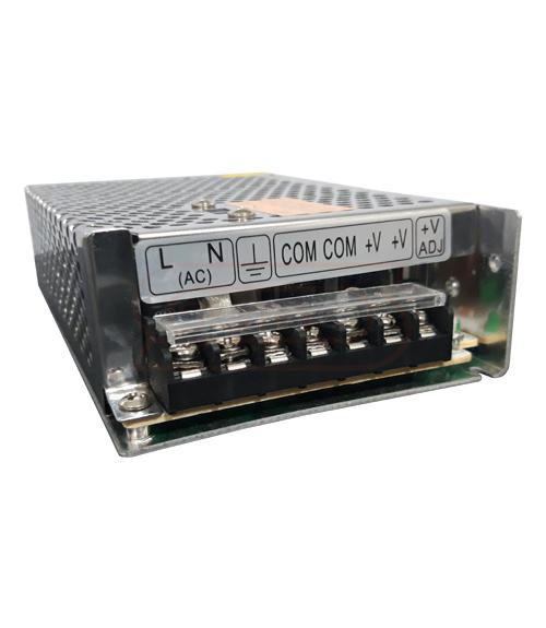 SEV0024 - Power supply 24 V for Infiniti E1607