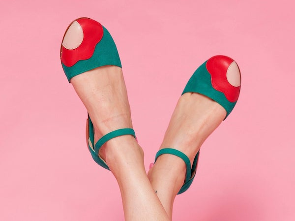 green%2Bsuede%2Bshoes%2Bfor%2Bwomen