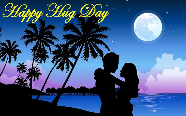 Happy Hug 2018 Day, hug day quote 2018, quotes on hug day