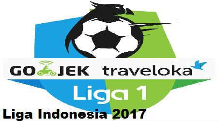 Live Streaming Liga 1 Indonesia