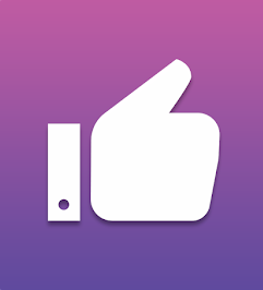 Pro Liker FB (Unlimited Likes, Reactions, & Followers) APK Download for Android