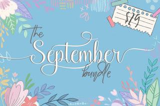 https://thehungryjpeg.com/bundle/26715-the-september-bundle/