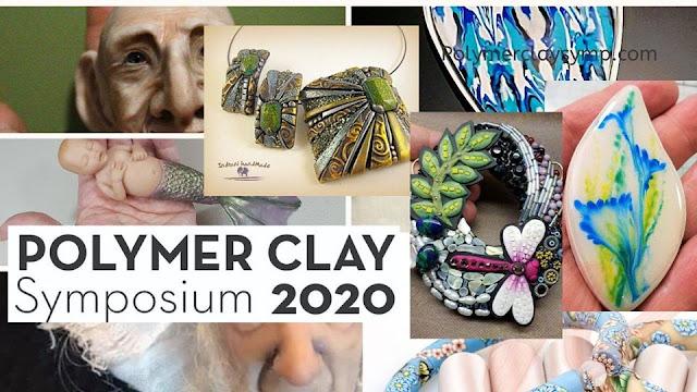 http://www.polymerclaysymp.com/