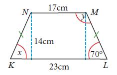 kunci jawaban matematika kelas 7 halaman 243