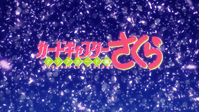 Cardcaptor Sakura: Clear Card-hen Subtitle Indonesia [Batch]