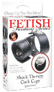 http://www.adonisent.com/store/store.php/products/fetish-fantasy-shock-therapy-cock-cage
