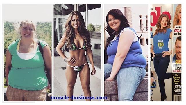obesity,obesity,obesity,obesity,obesity,obesity,obesity,obesity,obesity,obesity,obesity,obesity,