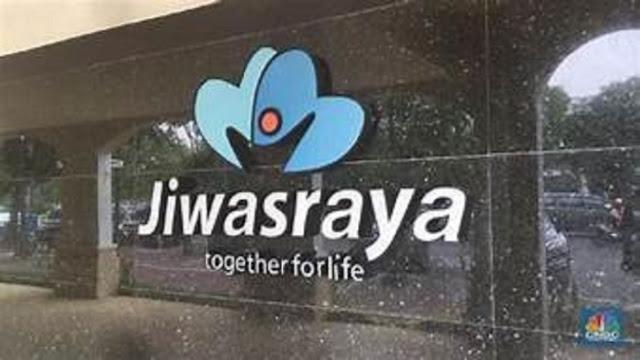 Perampokan Dana Jiwasraya dan Pengungkapan Kasus Novel Baswedan, Mana Lebih Berbahaya?