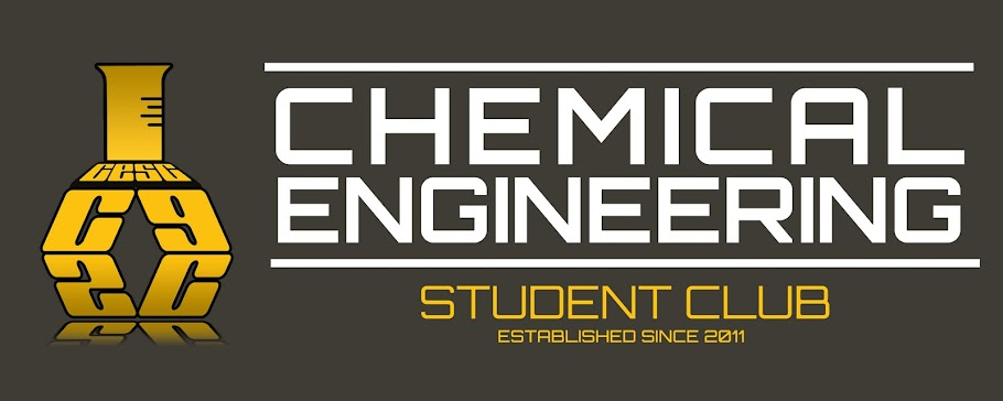 chemical engineering wallpaper - photo #36