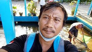 Para Legal Jatim akan laporkan Dugaan Pugli terkait pelaksanaan program TORA di desa Karangdoro