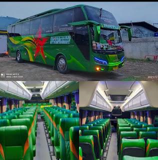 sewa-bus-pariwisata-anggana-putra-rahayu-4