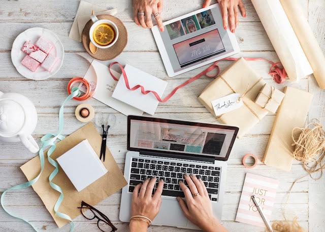 Como organizar meu casamento | Blog Apenas eu, Day
