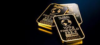 سعر الذهب في تركيا اليوم الجمعة 31/7/2020