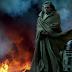 """JJ Abrams não tinha certeza sobre uma das cenas mais icônicas de """"Star Wars: A Ascensão Skywalker"""""""